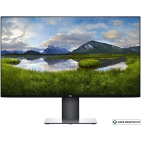 Монитор Dell U2719D