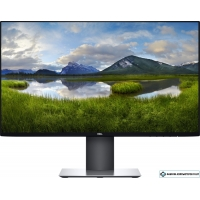 Монитор Dell UltraSharp U2419HC