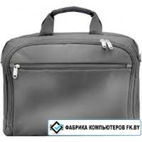 Сумка для ноутбука Versado 325 (серый)