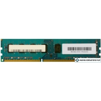 Оперативная память Ramaxel 4GB DDR3 PC3-12800 RMR5040MM58F9F-1600
