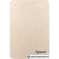 Внешний жесткий диск Apacer ASMini 240GB AP240GASMINI-1