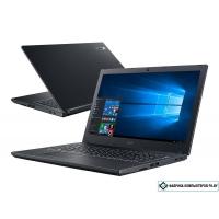 Ноутбук Acer TravelMate P2510  NX.VGVEP.012