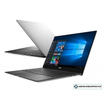 Ноутбук Dell 13 9370 XPS0167V