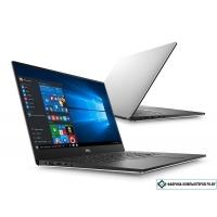 Ноутбук Dell 15 9570 XPS0168V
