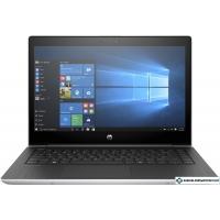 Ноутбук HP ProBook 440 G5 4WV01EA 32 Гб