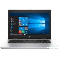 Ноутбук HP ProBook 645 G4 3NU38AW