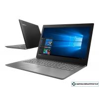 Ноутбук Lenovo Ideapad 320 15 80XL042BPB