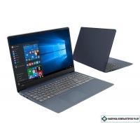 Ноутбук Lenovo Ideapad_330s_15_i5_8250U_Win10_nieb