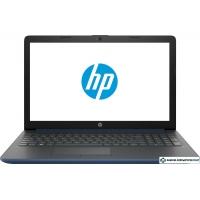 Ноутбук HP 15-db0166ur 4MG47EA