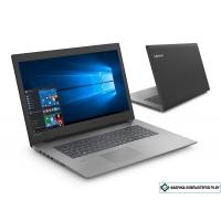 Ноутбук Lenovo Ideapad 330 17 81DM009LPB