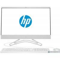 Моноблок HP 24-f0036ur 4GT37EA