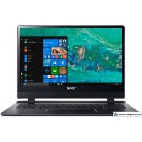 Ноутбук Acer Swift 7 SF714-51T-M3AH NX.GUHER.002