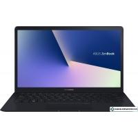 Ноутбук ASUS ZenBook S UX391UA-EG020R