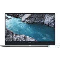 Ноутбук Dell XPS 15 9570-7028 16 Гб
