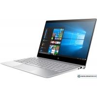 Ноутбук HP ENVY 13-ad117ur 3XZ99EA