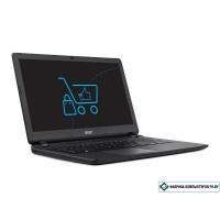Ноутбук Acer Extensa 2540 NX.EFHEP.014