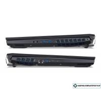 Ноутбук Acer Helios 500 Ryzen Predator  NH.Q3GEP.012