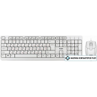 Мышь + клавиатура SVEN KB-S330C