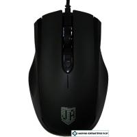 Мышь Jet.A Comfort OM-U50 (черный)