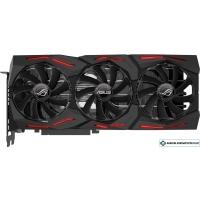 Видеокарта ASUS ROG GeForce RTX 2080 8GB GDDR6 ROG-STRIX-RTX2080-A8G-GAMING