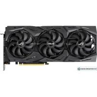 Видеокарта ASUS ROG GeForce RTX 2080 OC 8GB GDDR6 ROG-STRIX-RTX2080-O8G-GAMING