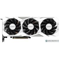 Видеокарта Gigabyte GeForce RTX 2080 Gaming OC 8GB GDDR6 GV-N2080GAMINGOC WHITE-8GC