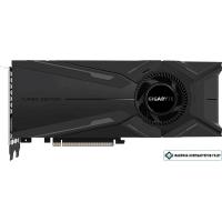 Видеокарта Gigabyte GeForce RTX 2080 Turbo 8GB GDDR6 GV-N2080TURBO-8GC