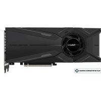 Видеокарта Gigabyte GeForce RTX 2080 Turbo OC 8GB GDDR6 GV-N2080TURBO OC-8GC