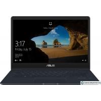 Ноутбук ASUS Zenbook 13 UX331UAL-EG060R