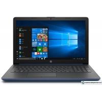 Ноутбук HP 15-da0137ur 4KD24EA 16 Гб