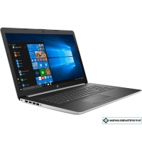 Ноутбук HP 17-by0008nw (5KT99EA)