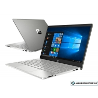Ноутбук HP Pavilion 13-an0000nw (5CT91EA)
