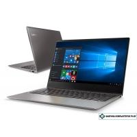 Ноутбук Lenovo Ideapad 720s 13 81BV009TPB