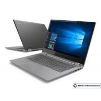 Ноутбук Lenovo YOGA 530 14 81EK00TVPB