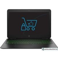 Ноутбук HP Pavilion Power 15-bc402nw [5GV06EA]