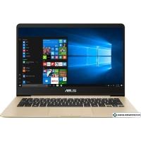 Ноутбук ASUS ZenBook UX430UN-GV048T