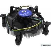 Кулер для процессора Intel CNFN4305T2