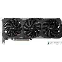 Видеокарта Gigabyte GeForce RTX 2080 Ti Gaming OC 11GB GDDR6 GV-N208TGAMING OC-11GC