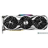 Видеокарта MSI GeForce RTX 2080 Duke OC 8GB GDDR6