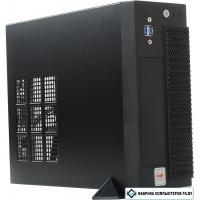 Корпус In Win BP691 USB3.0 200W