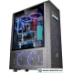 Корпус Thermaltake Core X71 Tempered Glass Edition [CA-1F8-00M1WN-02]