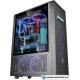 Корпус Thermaltake Core X71 Tempered Glass Edition [CA-1F8-00M1WN-02]