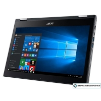 Ноутбук Acer Spin 5 NX.H62EP.012
