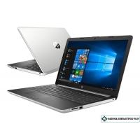Ноутбук HP 15-da0004nw (4TY99EA) 8 Гб