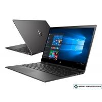 Ноутбук HP ENVY x360 15-cn1000nw (5ML67EA)