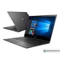 Ноутбук HP ENVY x360 15-cn1001nw (5RA75EA) Dark Ash