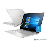 Ноутбук HP ENVY x360 15-cn1003nw (5AT23EA)