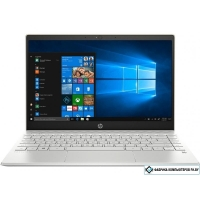 Ноутбук HP Pavilion 13-an0002nw (5MM07EA) Gold