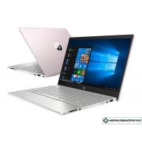 Ноутбук HP Pavilion 13-an0003nw (5MN63EA) Pink
