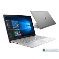 Ноутбук HP Pavilion 15-cc610ms (4BV52UA)